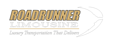 Roadrunner Limousine – New York City
