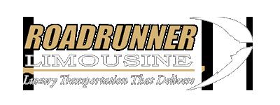 Roadrunner Limousine – New York City